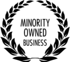 Minority Owned Business-01
