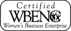 certified-wbenc-womens-business-enterprise-02